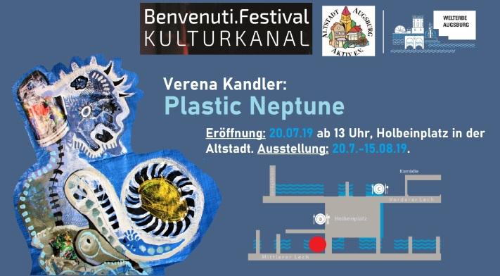 Flyer_Kulturkanal_PlasticNeptune