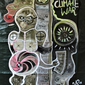 Climate War I (2018)