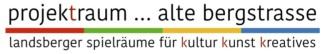 Projektraum_Logo