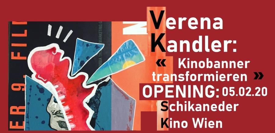 Schikaneder_Kino