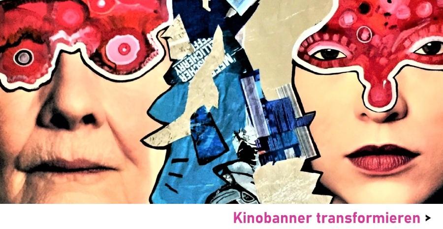 Kinobanner_transformieren