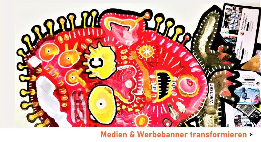 medien_werbebanner