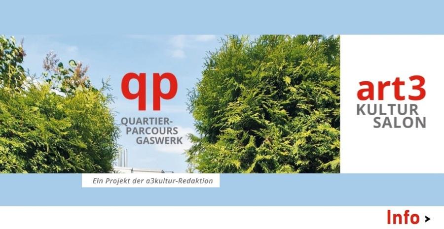 qp_gaswerk