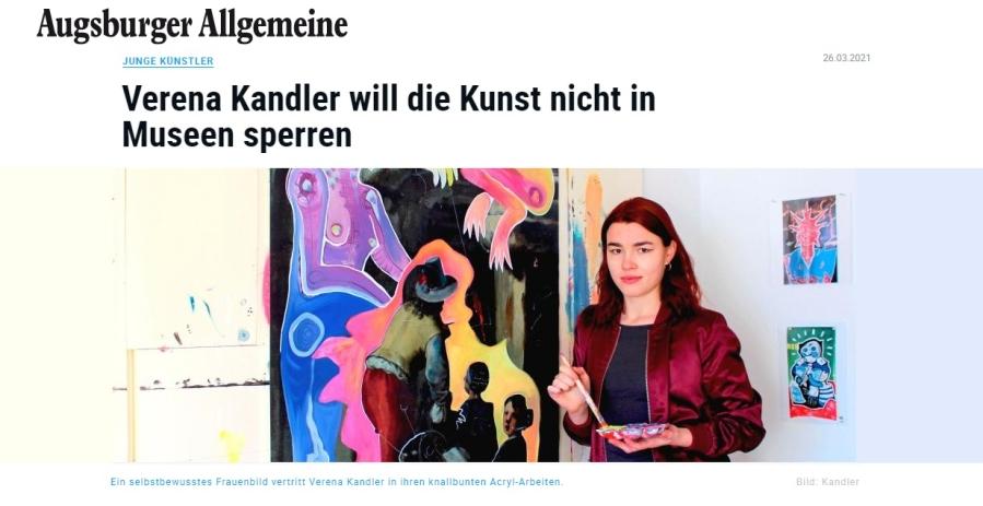 AugsburgerAllgemeine