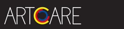 Artcare